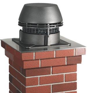 chimney liners caps wood stove pipe metalbestos chimney supplies