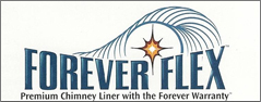 Chimney Liners Discount Chimney Supply Inc