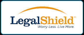 LegalShield - Affordable attorney access -  www.affordable-justice.net