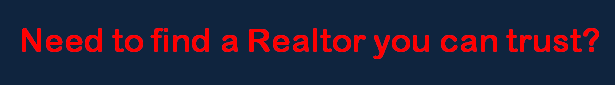 How to find a realtor. - Nationwide Real Estate Agent locator service.