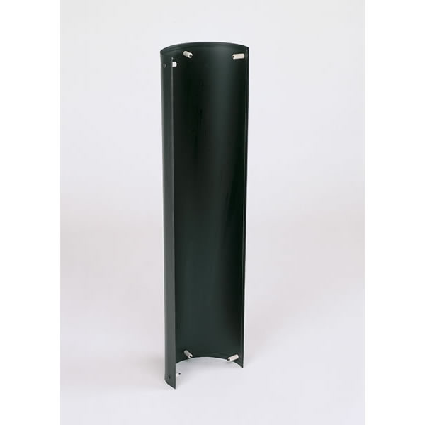 Stovepipe Heat Shield. View Images  sc 1 st  Discount Chimney Supply : 12 inch diameter stove pipe - www.happyfamilyinstitute.com