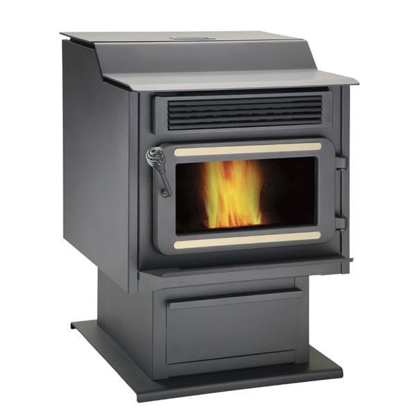 Pellet Stoves Pellet Heaters Stove Inserts Freestanding