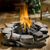 Napoleon Patioflame Firepit - Natural Gas