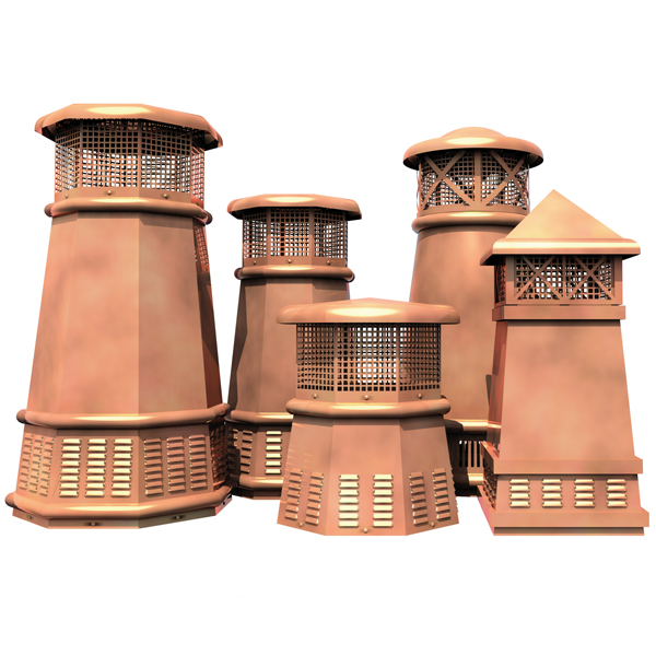Chimney Caps For Sale Discount Chimney Supply