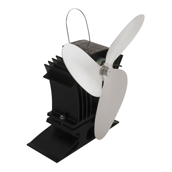 Ecofan - 150 CFM for Gas Stoves